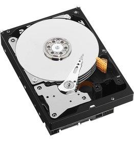 Western Digital HDD WD Purple™ 4TB IntelliPower - 64MB - Recertified / RENEW (refurbished)