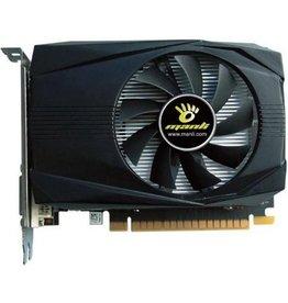 Manli VGA  GeForce GTX 1050 Ti 4GB GDDR5