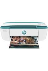 Hewlett Packard HP DeskJet 3762 Inkjet AiO / Color /WiFi
