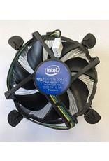 Intel CPC Cooler 1150+1151 +1200 Socket bulk original Cooler