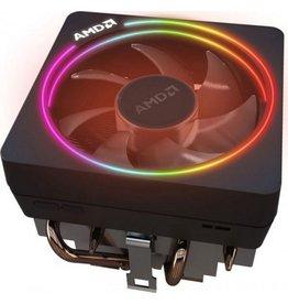 AMD Wraith Prism Cooler AM4 Socket bulk original