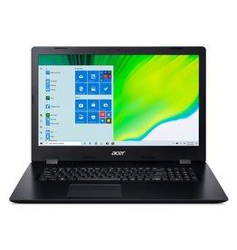 Acer Aspire 3 A317 17.3 HD / i5-1035G1 / 8GB / 256GB / W10H / RENEW (refurbished)