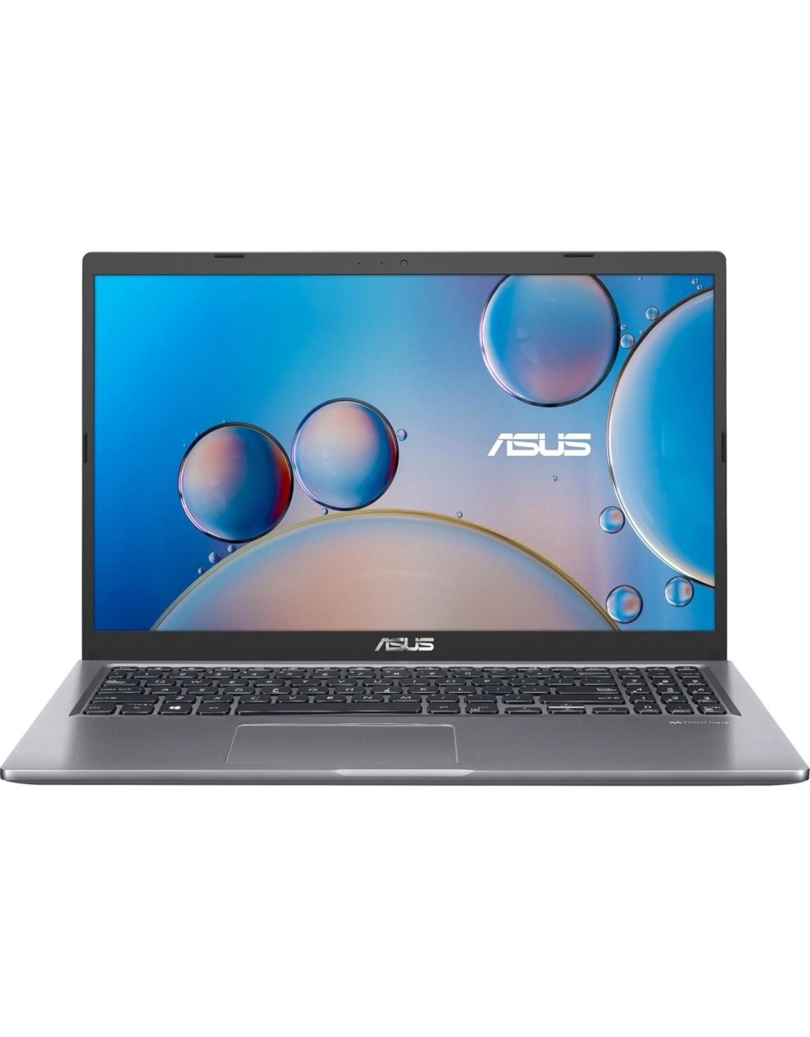 Asus X515MA 15.6 HD N4020 / 4GB / 256GB SSD / W10