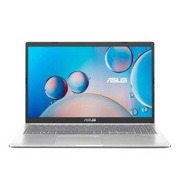 Asus X515JA 15.6 F-HD / i5-1035G1 / 8GB / 512GB SSD / W10P