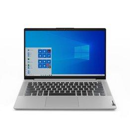 Lenovo 14.0 F-HD / i5-1035G1 / 8GB / 1TB / W10P