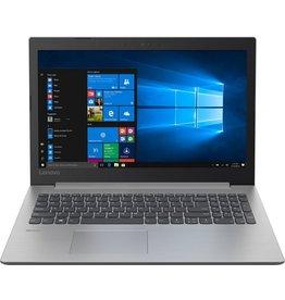 Lenovo 15.6 IdeaP. N4000 / 8GB / 256GB / W10P / RENEW (refurbished)