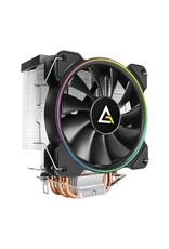 Antec A400 120mm RGB Led Cooler