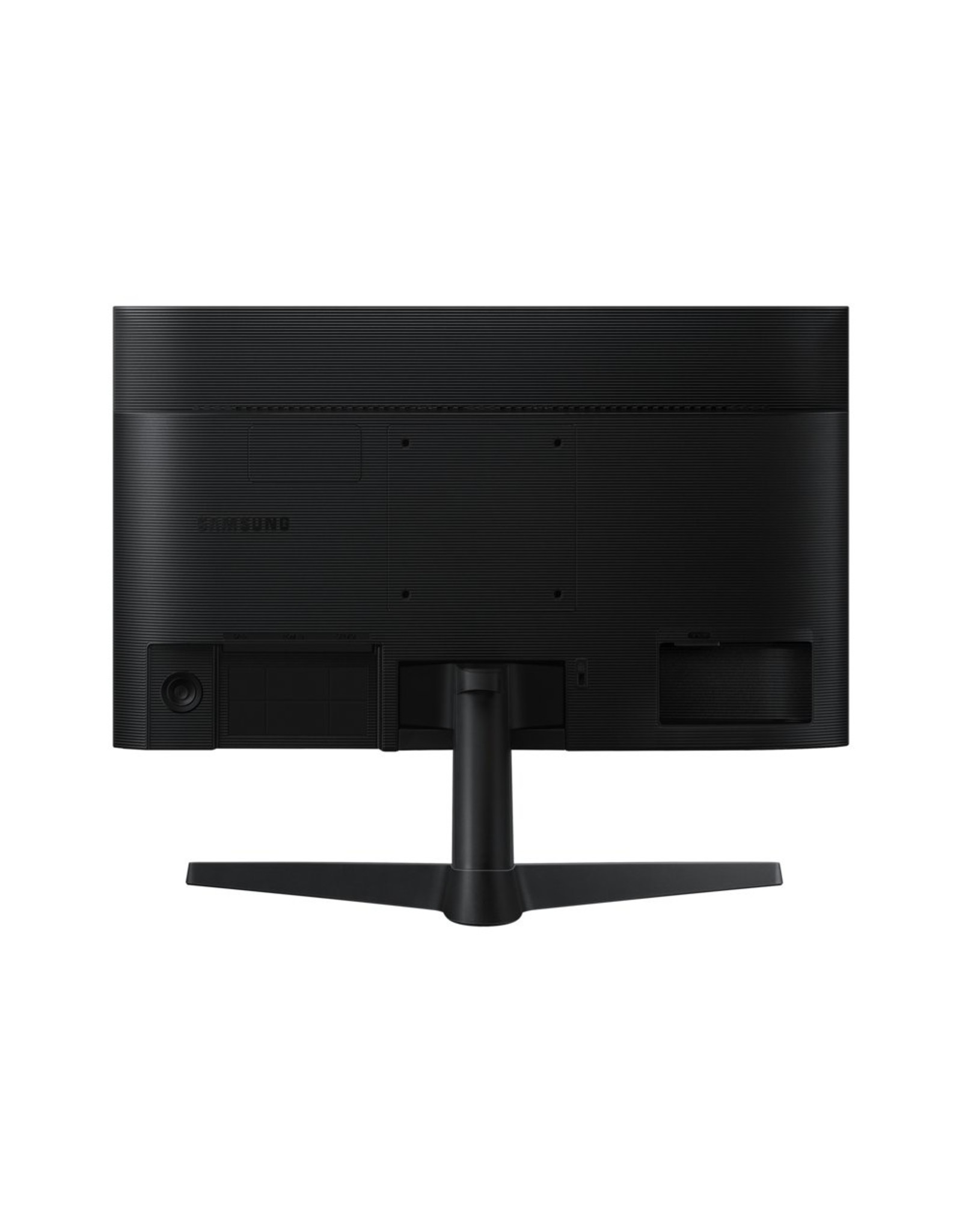 Samsung Mon  27Inch F-HD / IPS / HDMI / DP