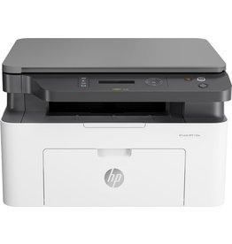 Hewlett Packard HP 135w Laser 1200 x 1200 DPI 20 ppm A4 Wi-Fi