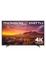 "Thomson 50UG6300 tv 127 cm (50"") 4K Ultra HD Smart TV Wifi Z"
