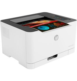 Hewlett Packard HP 150a Laser / Color  (refurbished)