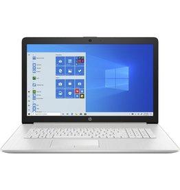 Hewlett Packard HP 17-by3730nd 17.3 F-HD i5 1035G1 / 8GB / 512GB / W10P (refurbished)