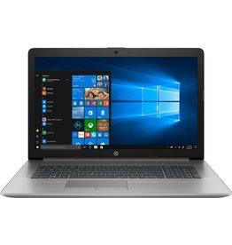 Hewlett Packard HP Prob. 470 G7 17.3 F-HD / i7-10510 / 1GB / 256GB / 530 W10 (refurbished)