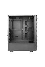 Antec Case  NX260 Midi Tower Zwart