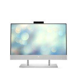 Hewlett Packard HP AIO 23.8 F-HD R5 4500U / 8GB / 512GB / W10