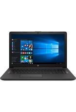 Hewlett Packard HP 250 G7 15.6 F-HD i3-1005G  8GB 512GB MX110  W11 PRO