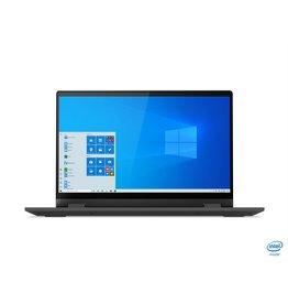 Lenovo FLEX 5 14.0 F-HD TOUCH / i7-1065G7 / 8GB / 256GB / W10H
