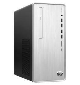 Hewlett Packard HP Pav. TP01 Desk. Ryzen 7 5700G / 16GB / 512GB / W11P