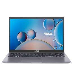 Asus X515JA 15.6 F-HD i3-1005G1 / 4GB / 256GB SSD / W11P
