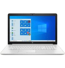 Hewlett Packard HP 17.3 i5-1135G7 / 8GB / 1TB + 128GB / DVD / W10 / RFG (refurbished)
