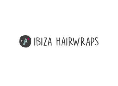Ibiza Hairwraps