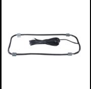 Humantechnik Induktionsschleife kabel 37 Meter