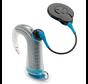 Cochlear Nucleus 7 AQUA+ Kit voor CP1000 (KIT-CN7-APLUS)