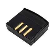 Humantechnik Introson / Sonumaxx Batterie