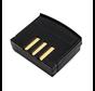 Introson / Sonumaxx Batterie