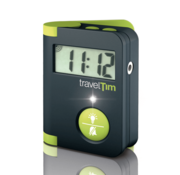 Humantechnik TravelTim Kompakt-Reisewecker