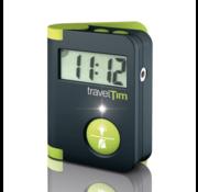 Humantechnik TravelTim reis trilwekker