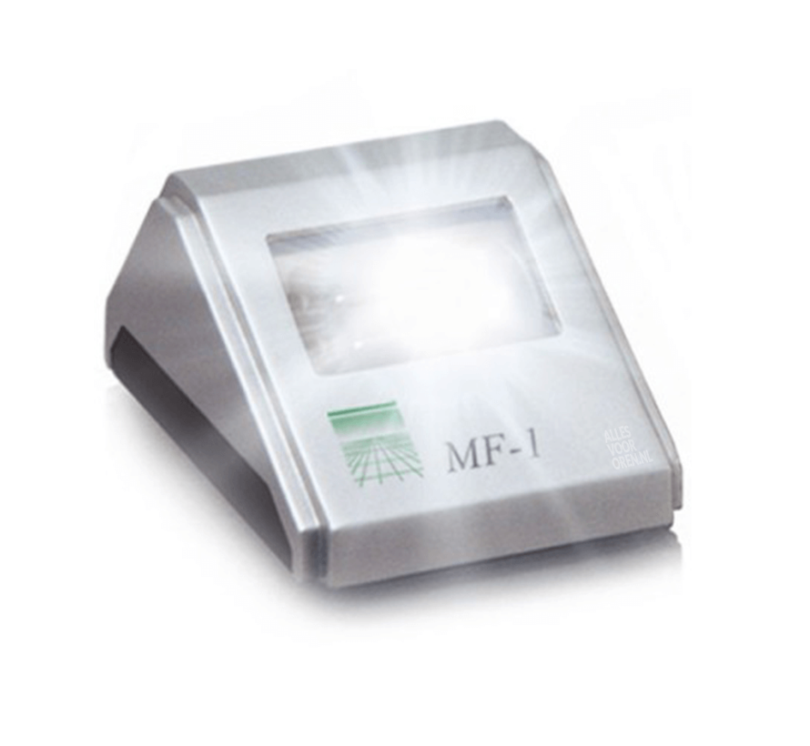 Humantechnik Flitsmodul MF-1