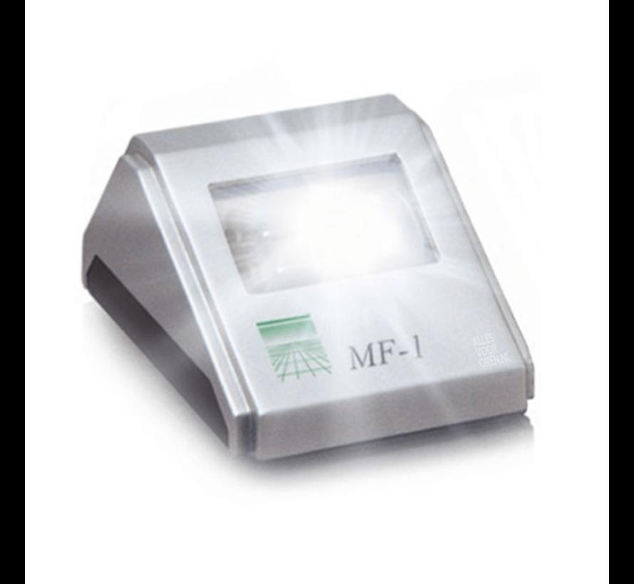 Humantechnik Flitsmodule MF-1