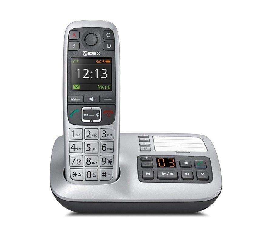 Widex Phone DEX 2 Voor EVOKE