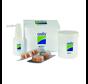 CEDIS ESET 7 Reiniging en droogset (Spray)