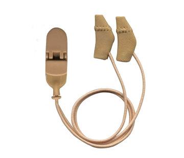 Ear Gear Ear Gear Micro
