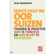 AllesVoorOren Erste Hilfe beim Ohrensausen (Olav Wagenaar)