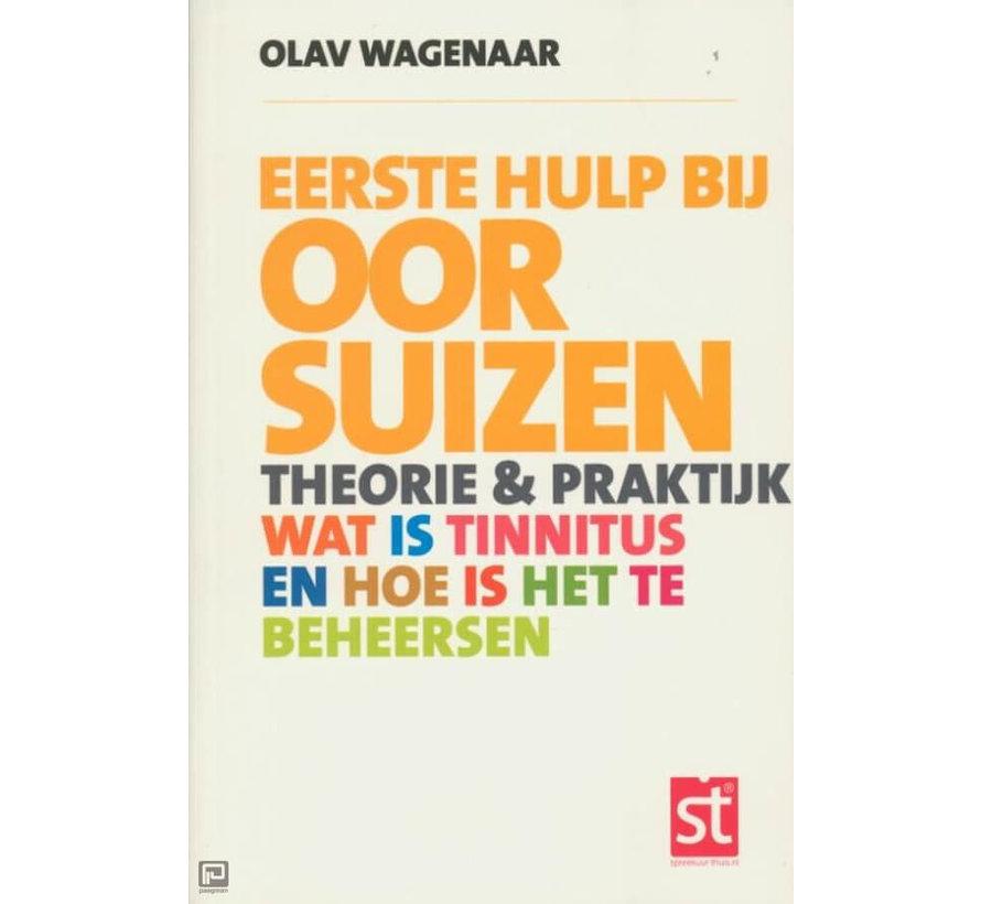 Eerste hulp bij oorsuizen ( Olav Wagenaar)