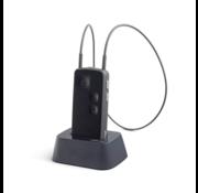 Oticon Oticon Connectline Streamer Pro