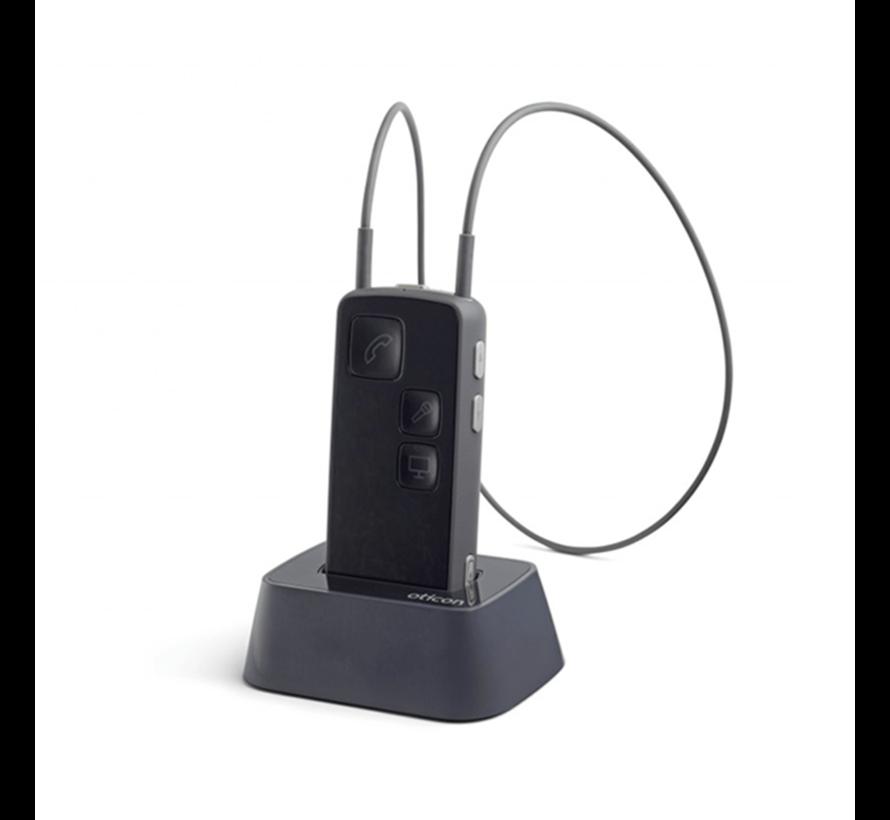 Oticon Connectline Streamer Pro