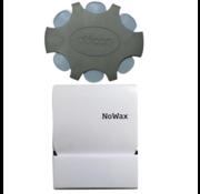 Oticon Oticon NoWax Filters