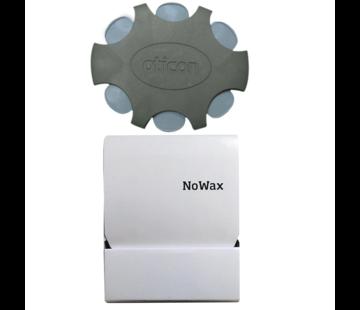 Oticon Oticon NoWax Cerumenfilter