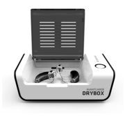 Hadeo DRYBOX 3.0 Avantgarde + UV-C