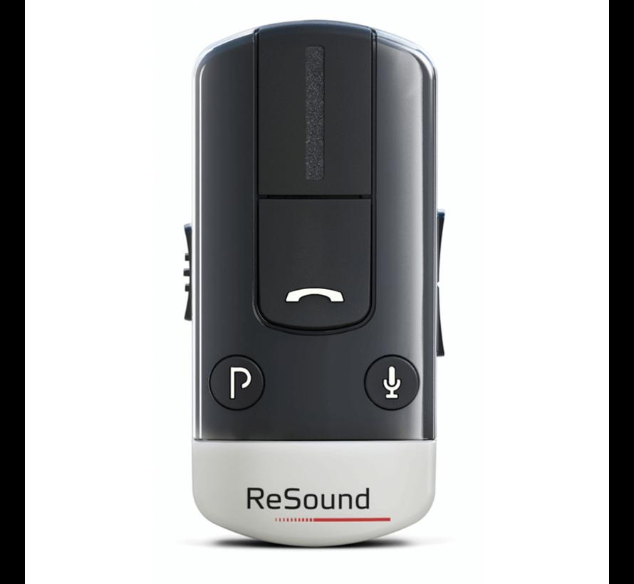 Resound Unite Telefonclip +