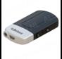 Beltone Personal Audiolink