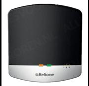 Resound Beltone Direct TV-link 2