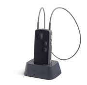 Oticon Losse inductielus t.b.v. Ponto en Connectline streamer