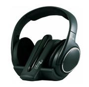 Stereo 4 One Stereo4one koptelefoon voor eenzijdig doven