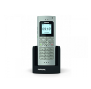 Phonak Phonak Dect CP II Telefon