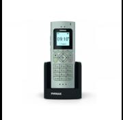 Phonak Phonak Dect CP II telefoon